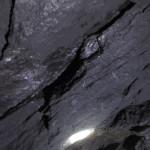 鱗片状黒鉛鉱山